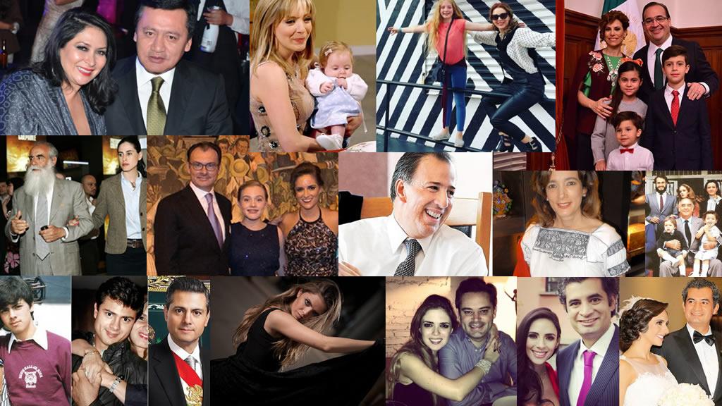 Las 10 notas más vistas de 2016 en Cuna de Grillos