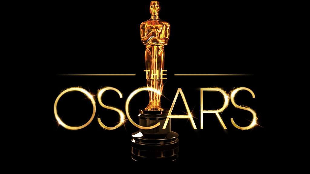 Los premios Oscar de Cuna de Grillos 2017