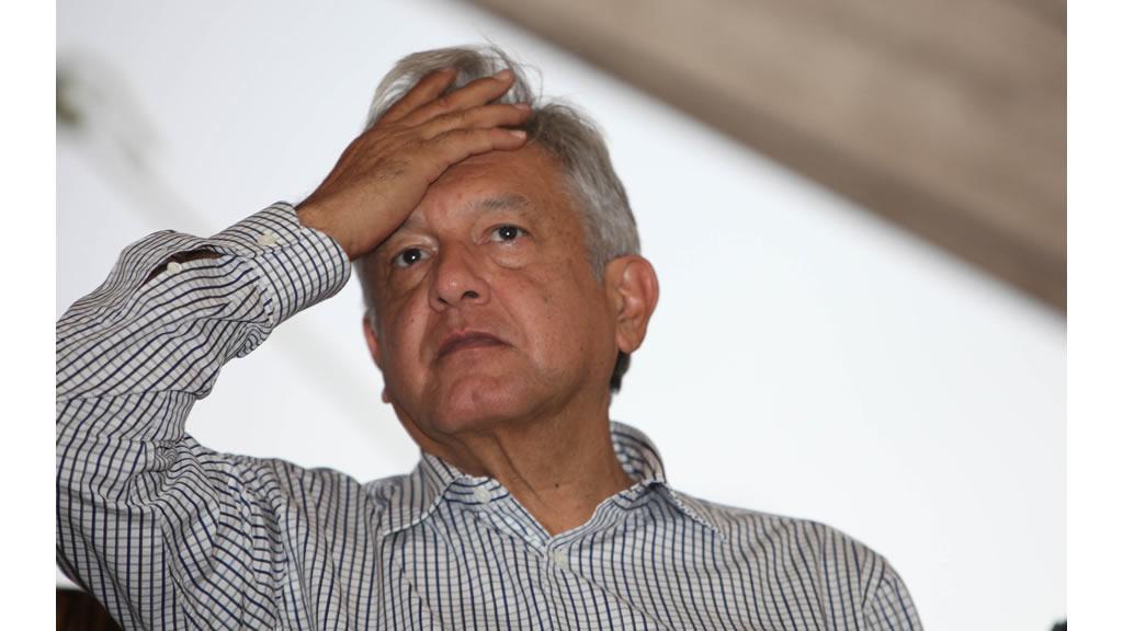 Quiénes son los hermanos de López Obrador