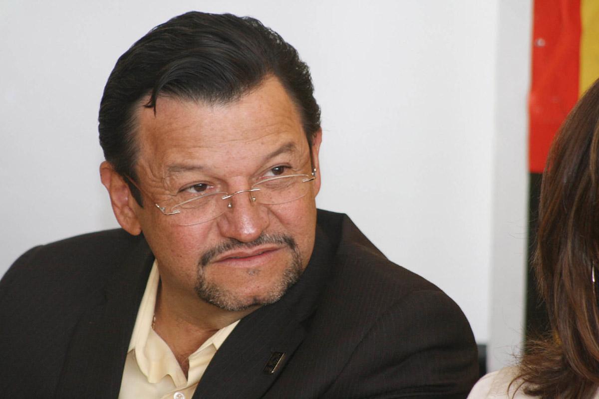 hermanos de Lopez Obrador