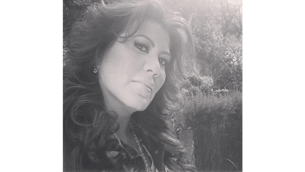 A un año de la muerte de Mónica Arriola