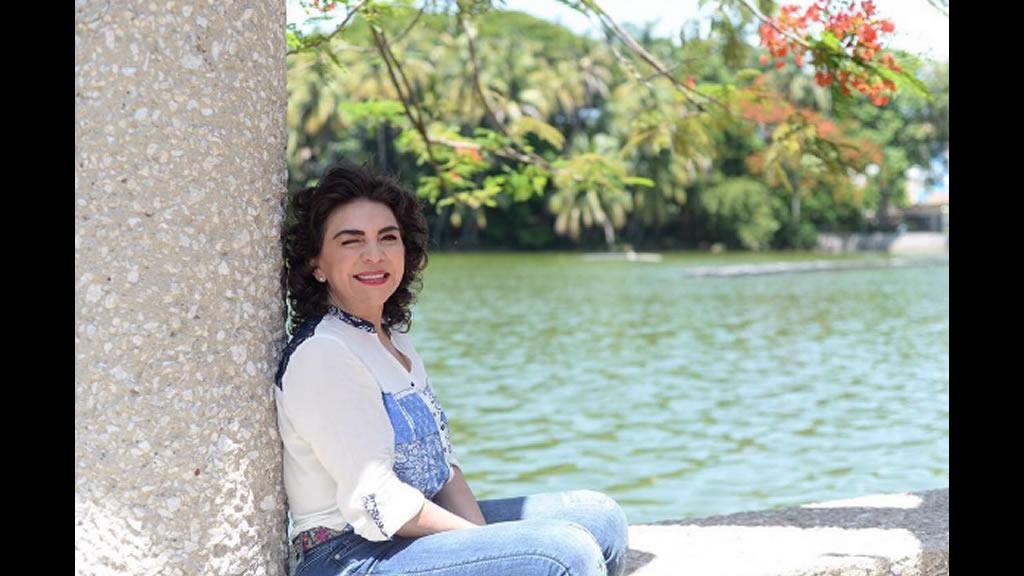 A qué partido no debe parecerse el PRI según Ivonne Ortega