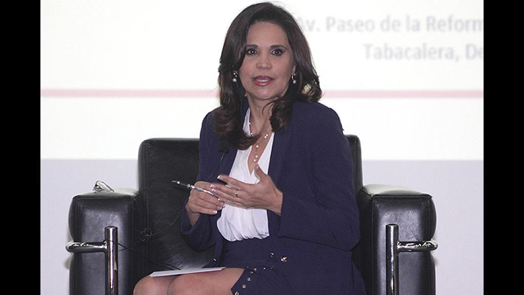 El Senado de la República y el Parlamento Latinoamericano