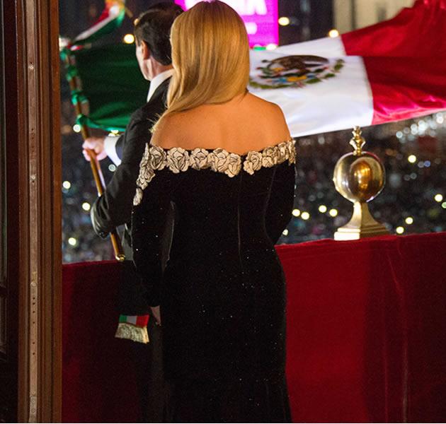 vestido de Angelica 3