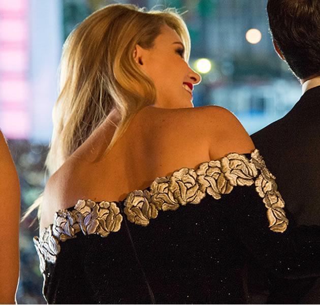 vestido de Angelica 5