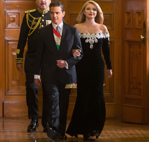 vestido de Angelica 7