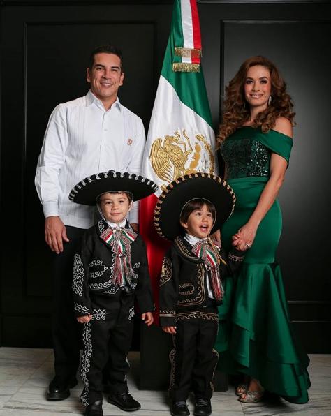 hijos muy patrioticos 4