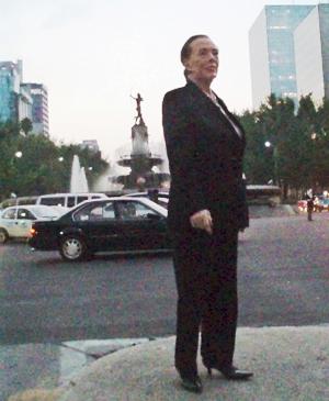 Diana Cazadora 4