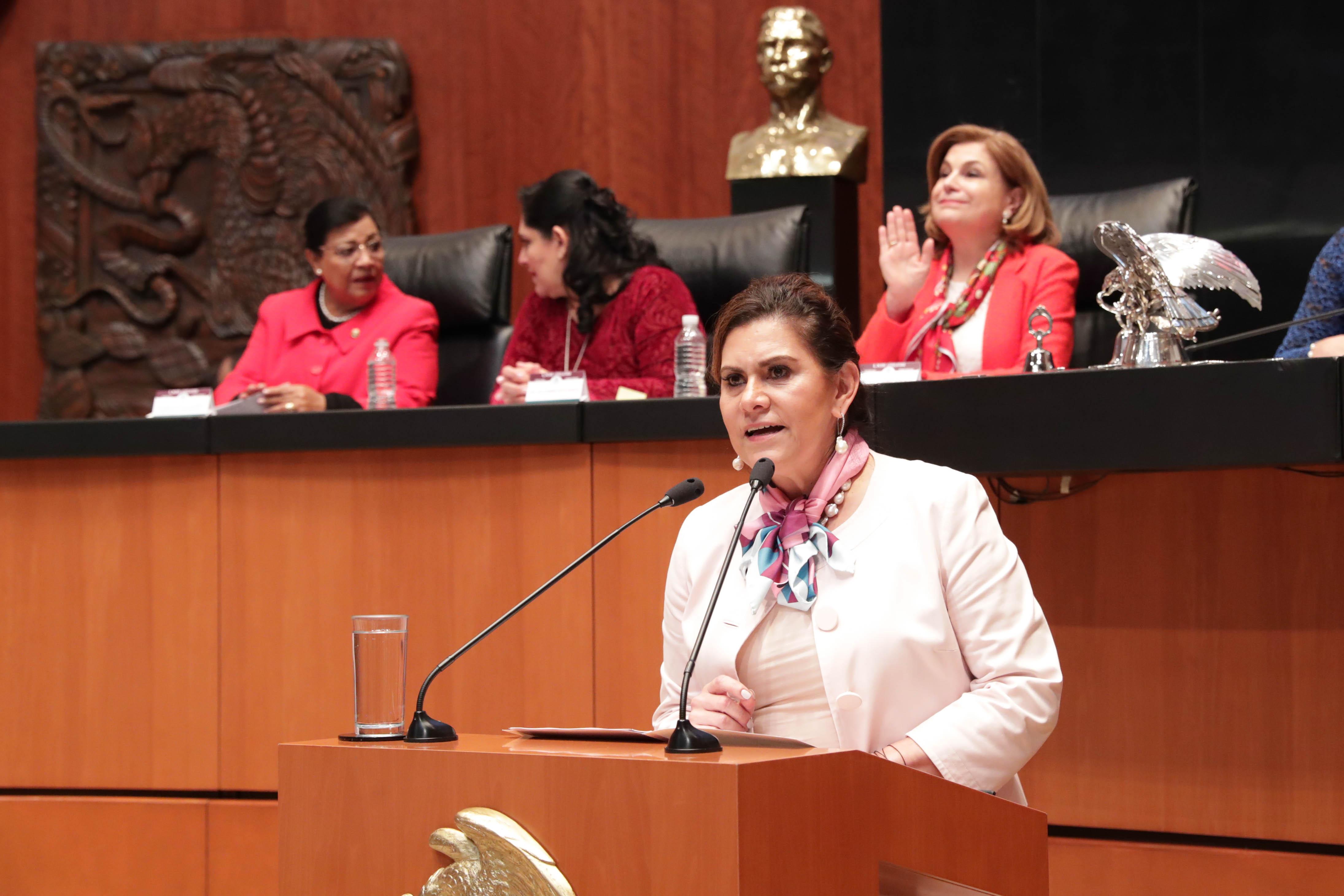 voto de la mujer 8