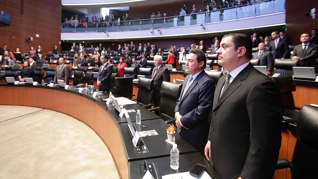 Se refuerza la cooperación entre México y Latinoamérica