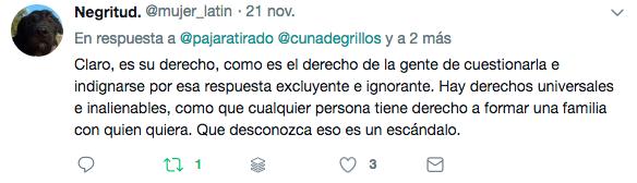 declaraciones de Margarita 3