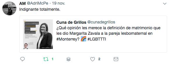 declaraciones de Margarita 6