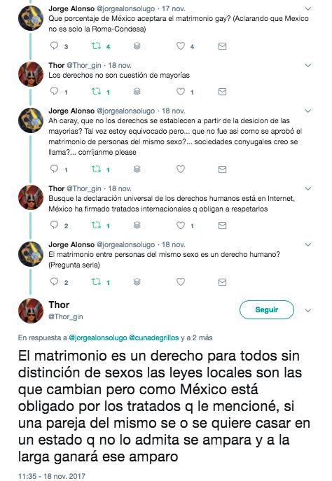 declaraciones de Margarita 7