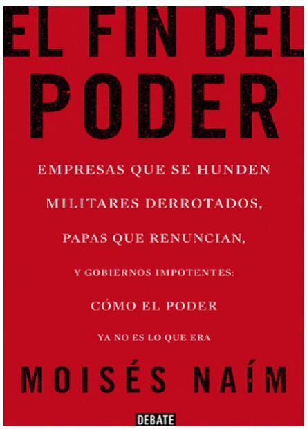 9 libros de politicos 3