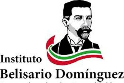 Mexico como donaciones 4