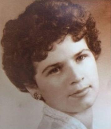 mama de Miguel Angel Mancera 3