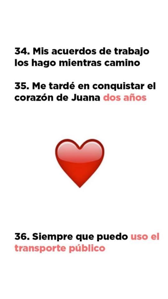 vida privada de Jose 14