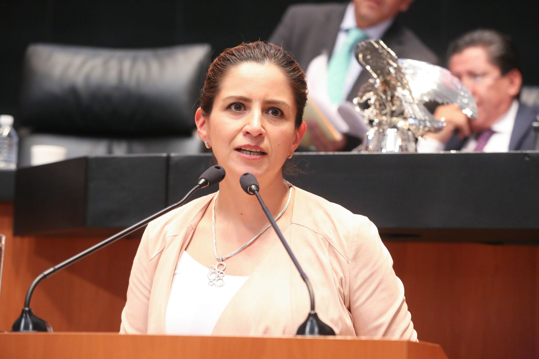 Maria Elena Chapa Hernandez 4