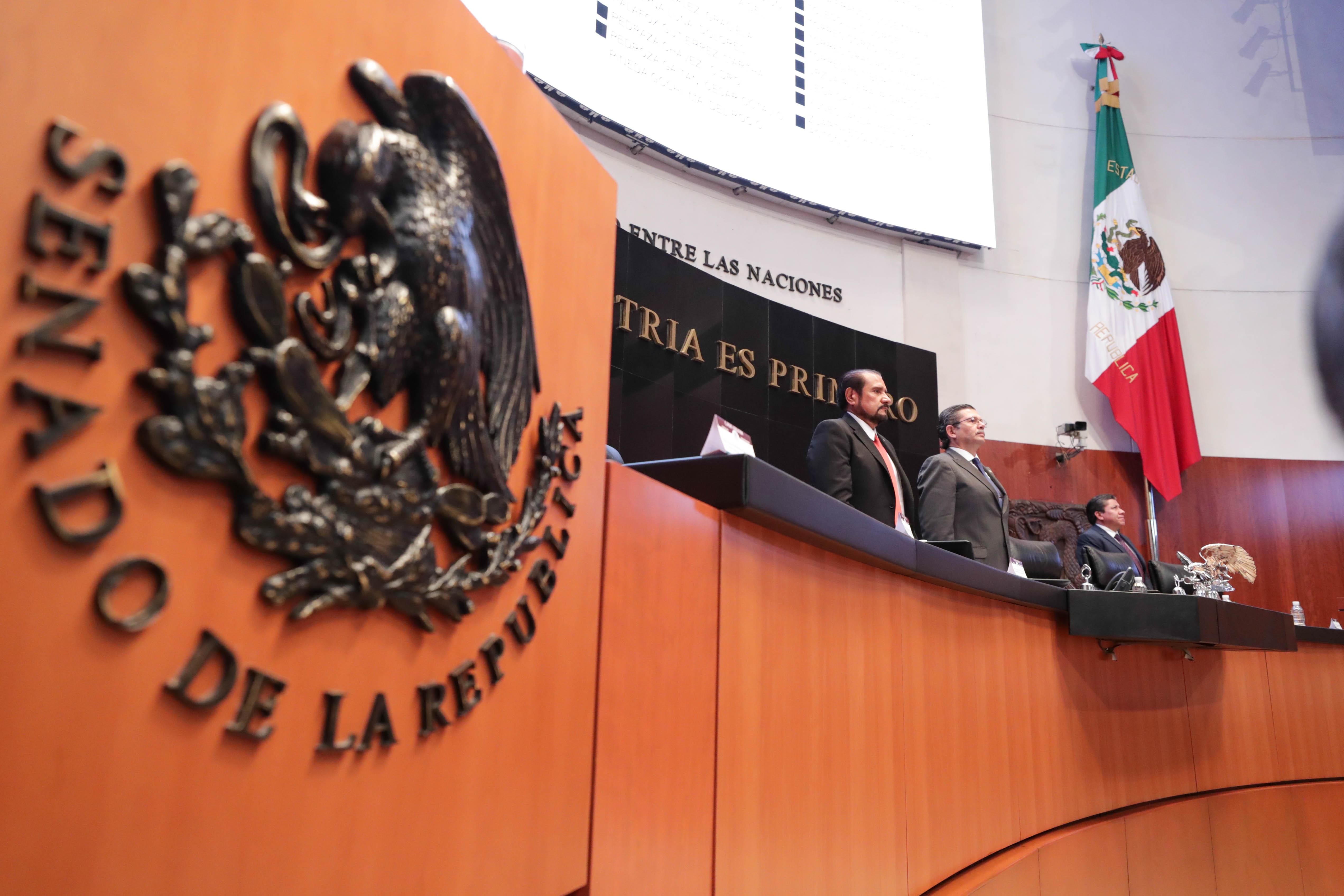 Maria Elena Chapa Hernandez 5