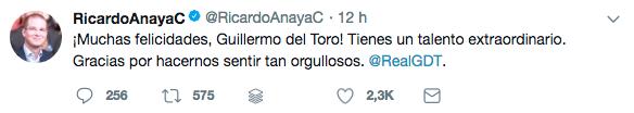 Guillermo del Toro 8