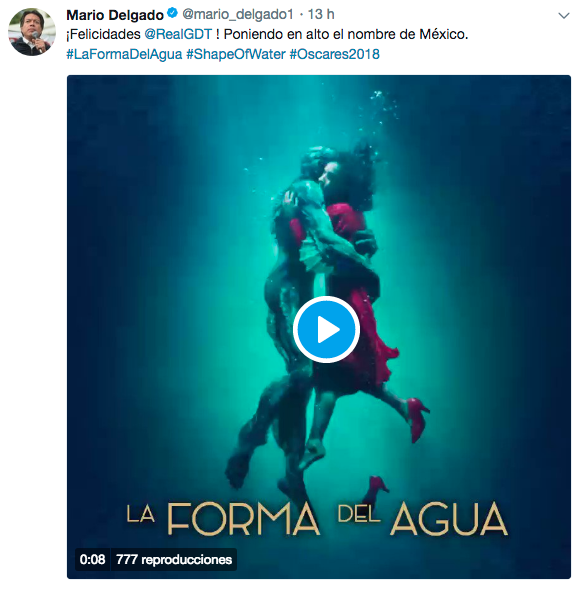 Guillermo del Toro 11