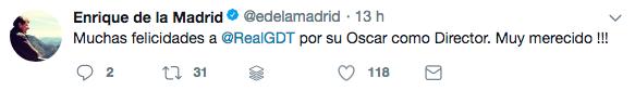 Guillermo del Toro 14