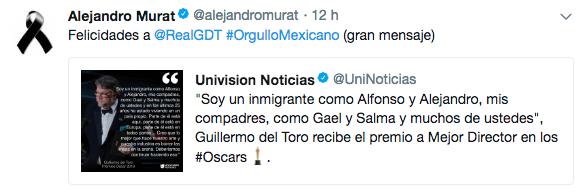 Guillermo del Toro 15