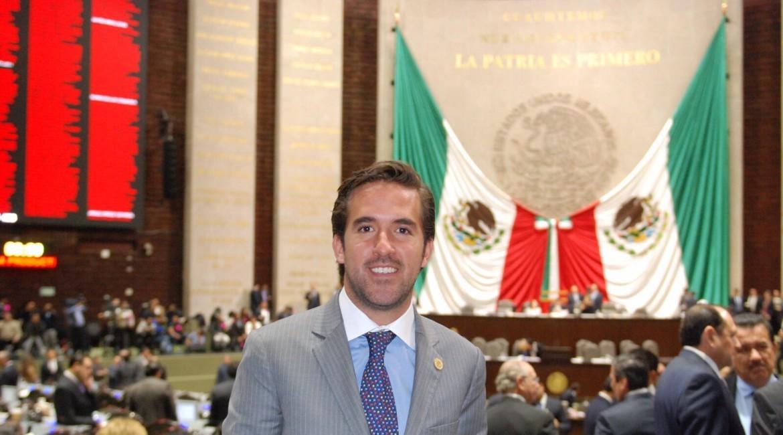 Pablo Gamboa 7