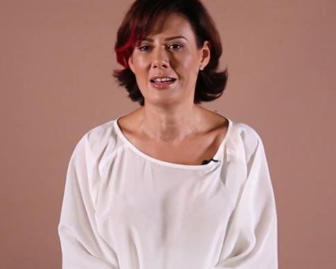 Irene Munoz 4