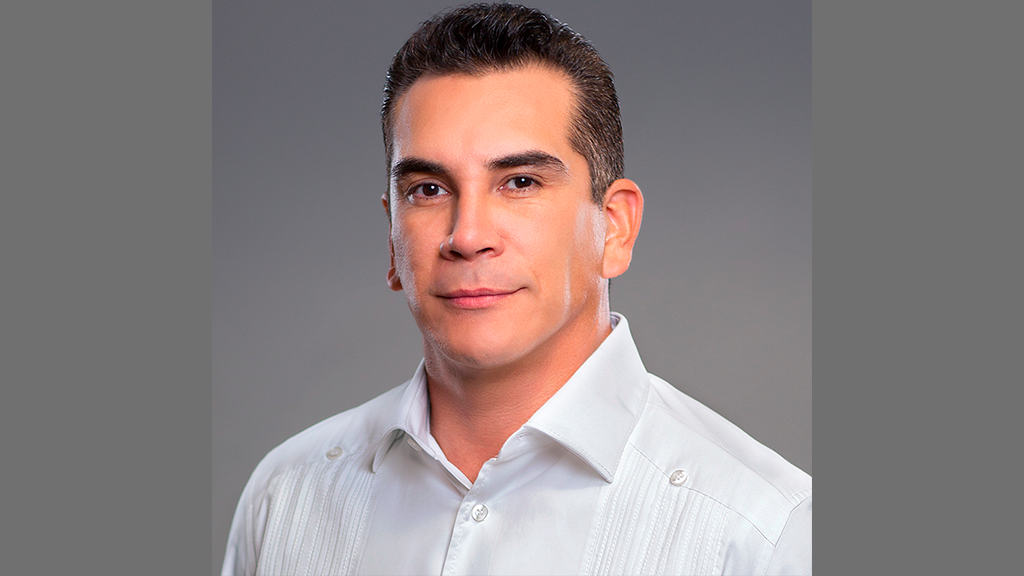 Quién es Alejandro Moreno Cárdenas [PERFIL]