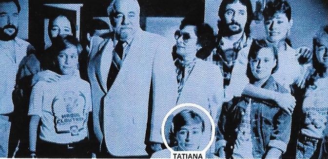 Tatiana Clouthier 7