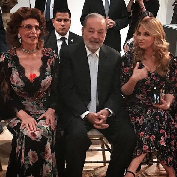 Dolce Gabbana 3