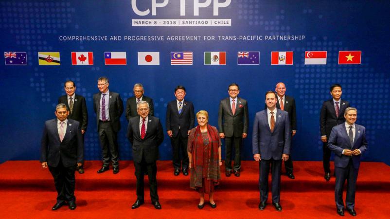 Tratado Transpacifico 3