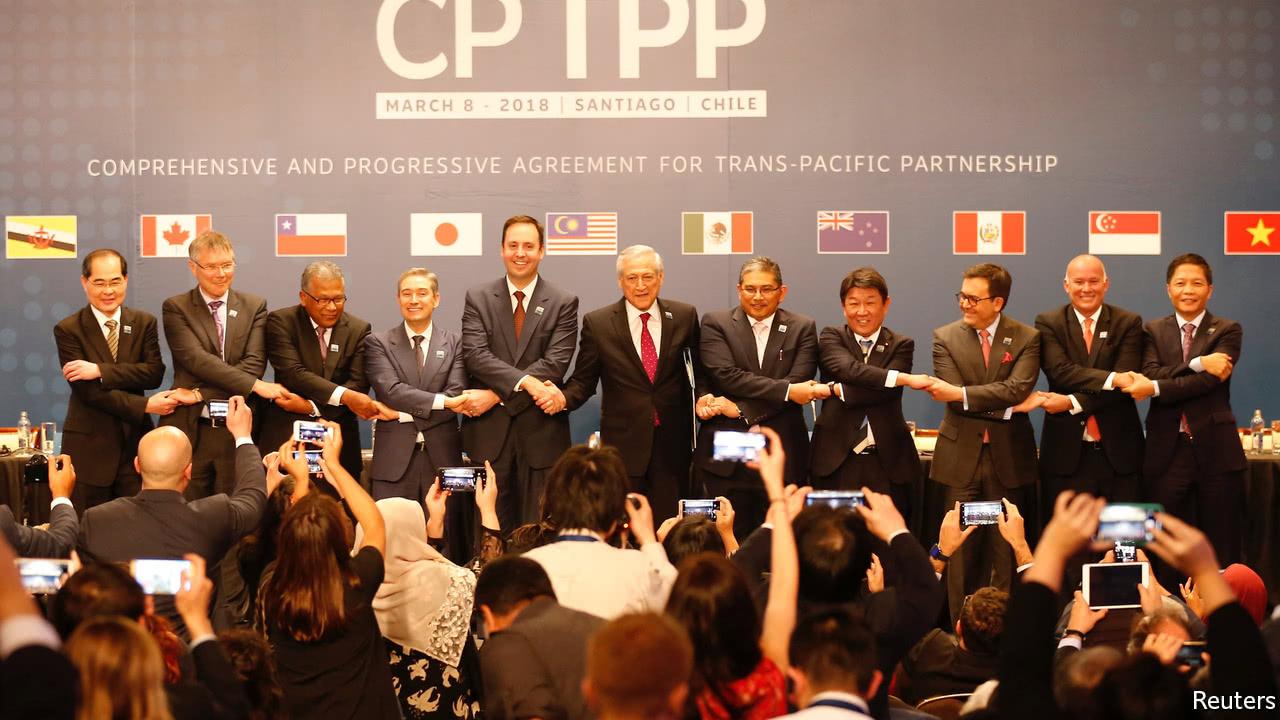 Tratado Transpacifico 4