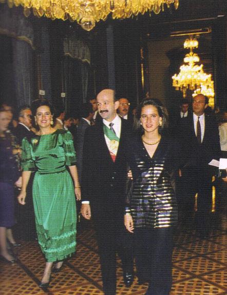 Luis-Miguel-y-los-Salinas-4