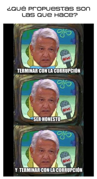 memes del tercer debate 6