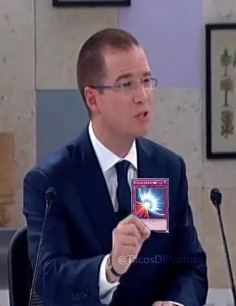 memes del tercer debate 20