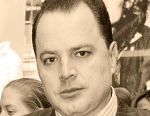 Federico de la Madrid 3