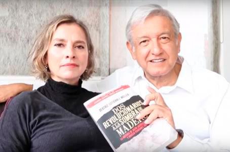 Beatriz Gutierrez Muller 3