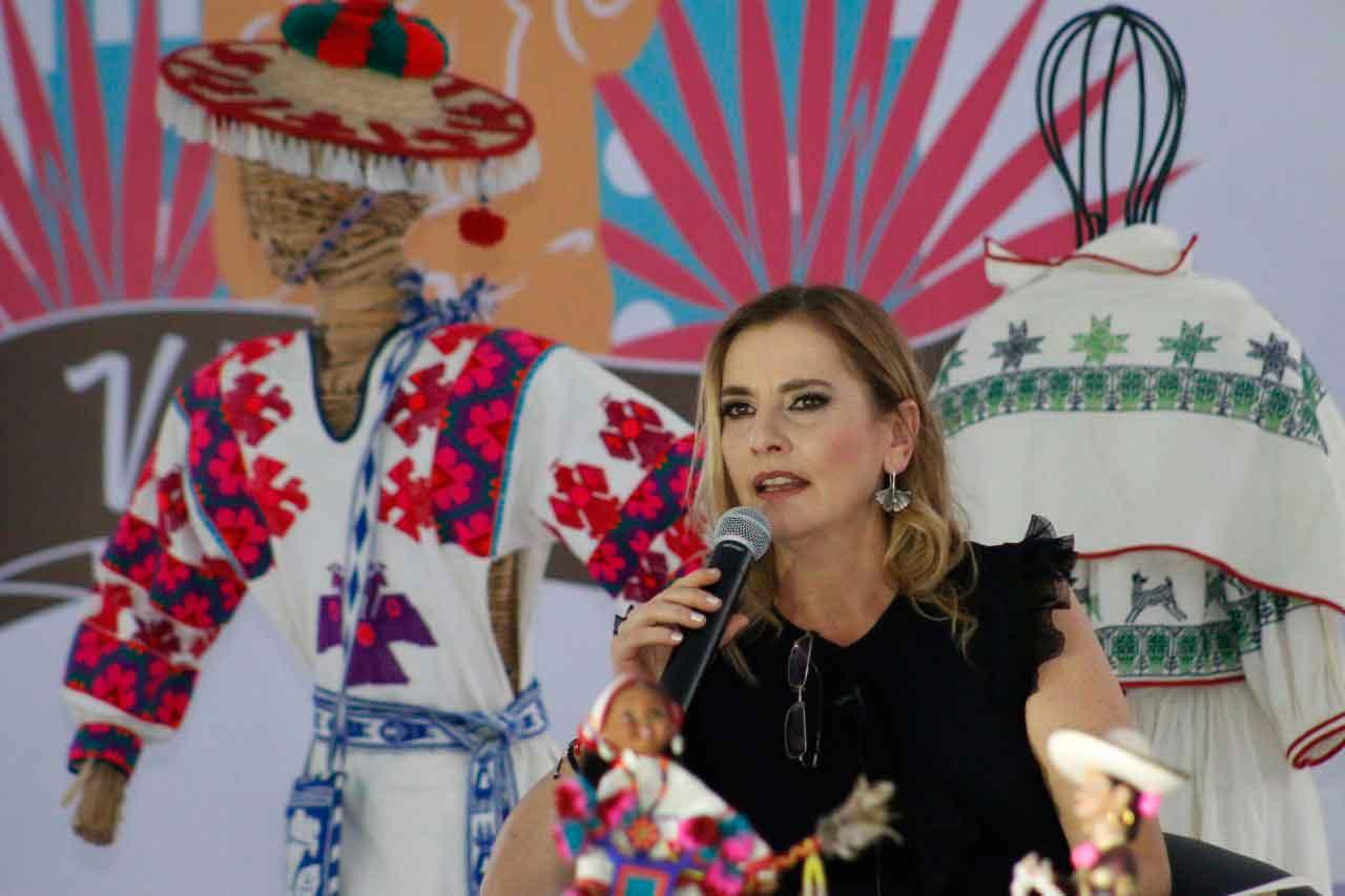 Beatriz Gutierrez Muller 4