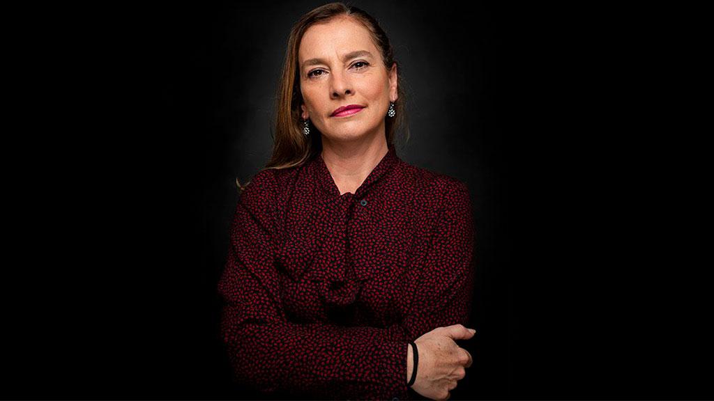 Quién es Beatriz Gutiérrez, la esposa de López Obrador