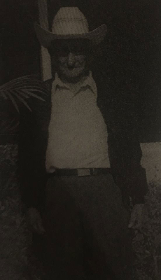 Andres Manuel Lopez Obrador 9