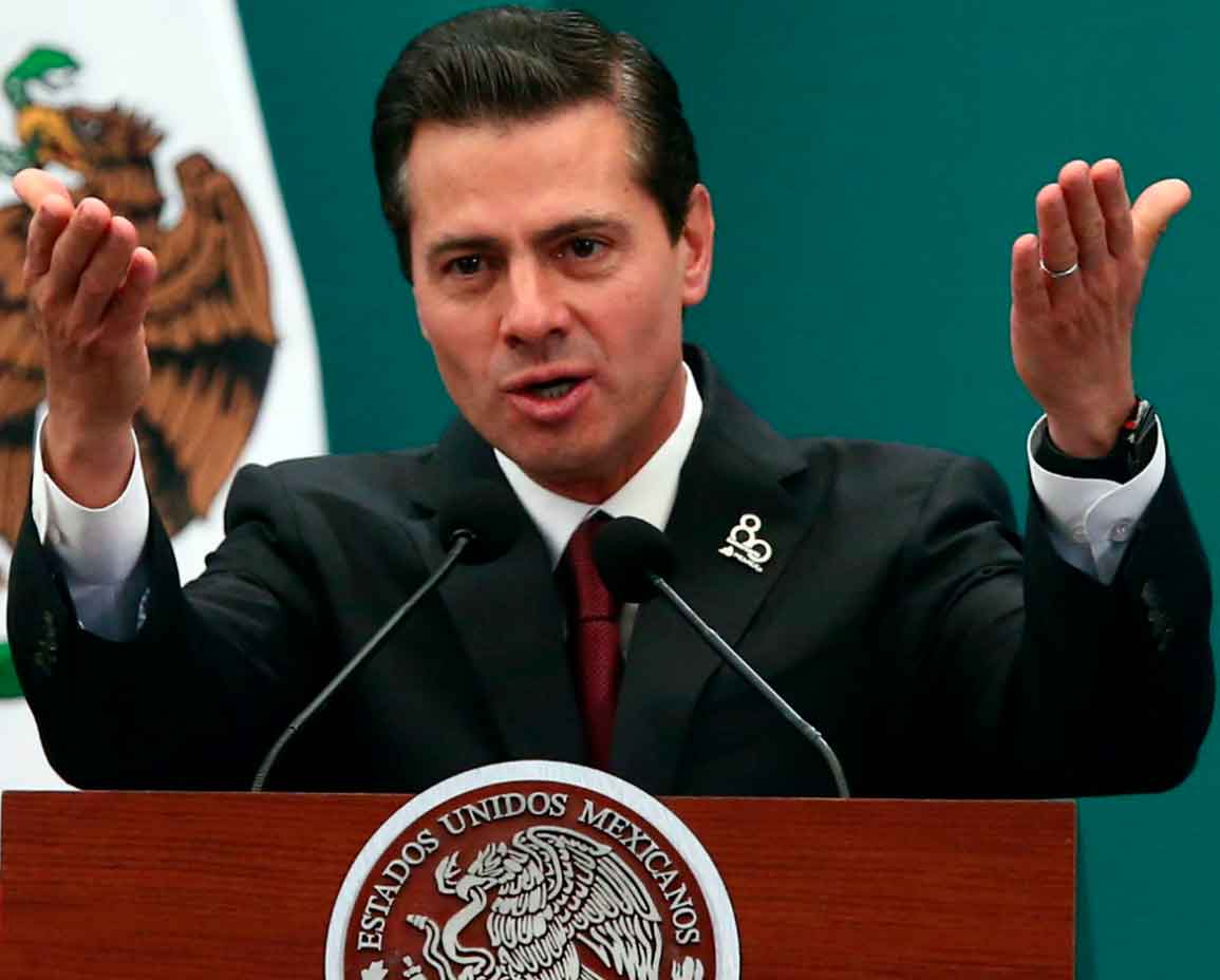 300 lideres de Mexico 2018 3