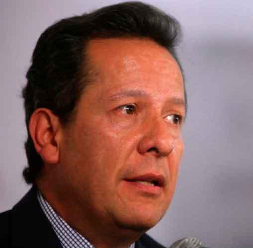 300 lideres de Mexico 2018 5
