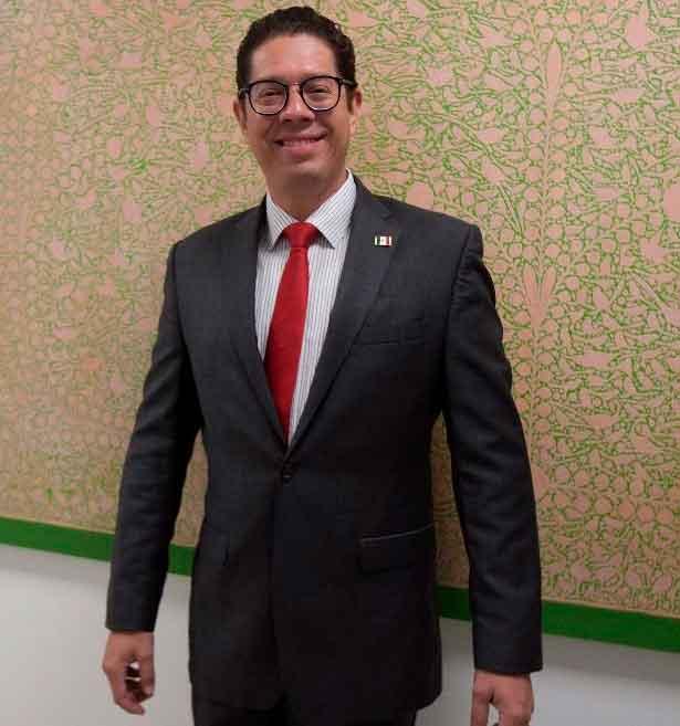 300 lideres de Mexico 2018 6