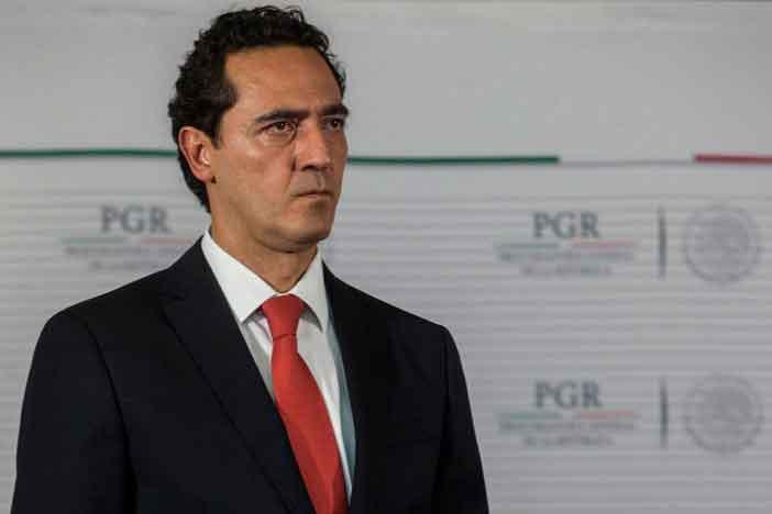 300 lideres de Mexico 2018 9