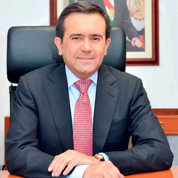 300 lideres de Mexico 2018 12