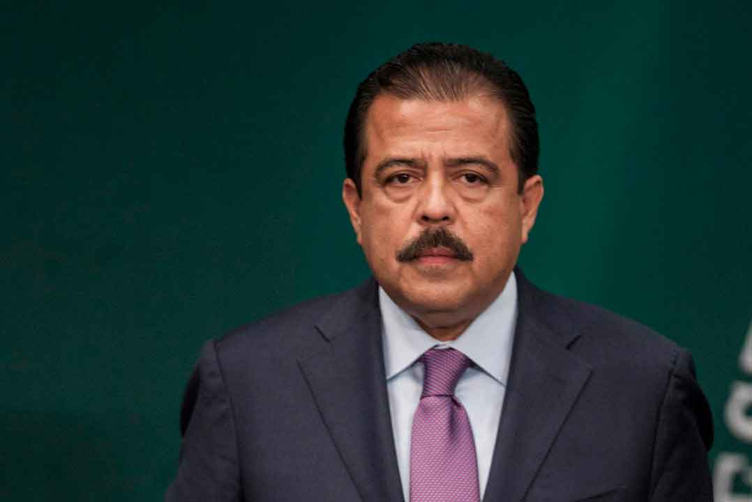 300 lideres de Mexico 2018 17