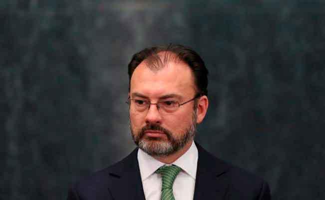 300 lideres de Mexico 2018 19