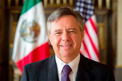 300 lideres de Mexico 2018 22